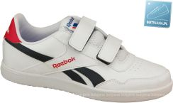Reebok Royal Effect V55977
