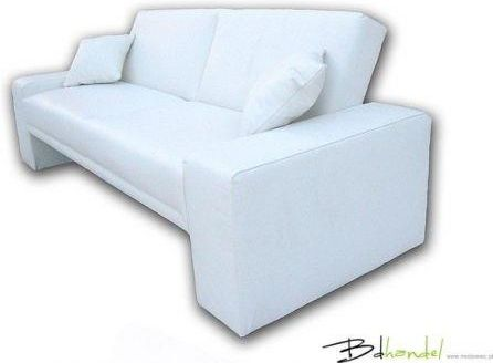 MEBLE-F WERSALKA, SOFA SUPER