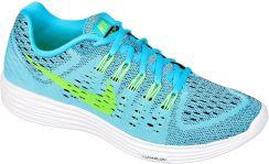 Buty Nike WMNS LunarTempo