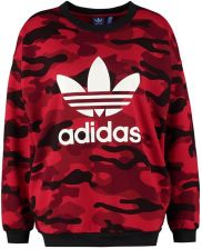 adidas Originals Bluza multicoloured