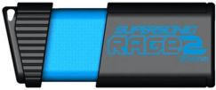 Patriot Rage2 256GB (PEF256GSR2USB)