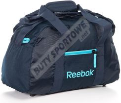Reebok Torba SE Small Grip