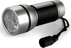 Mactronic TL-14 LED