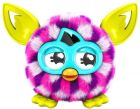 HASBRO Furby Furblings mix