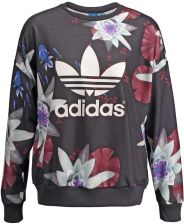adidas Originals LOTUS Bluza multcolor