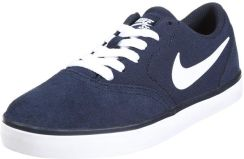 Nike Sb Check Blue