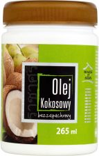 House Of Asia Ha Olej Kokosowy 265ml