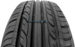 Apollo Acelere 195/65R15 91H - 0