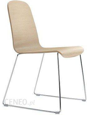 Pedrali Designerskie Krzesło Drewniane Trend 441 PED-KRZ-TRND441