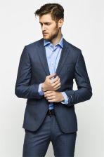 Tommy Hilfiger Tailored - Garnitur