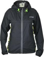 HI-TEC Lady Pirinoa black/apple green M