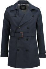 Burton Menswear London Prochowiec navy
