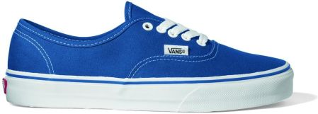 Vans U Authentic Navy 42,5