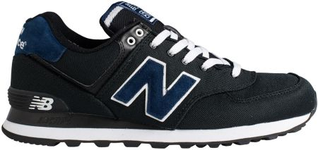 New Balance ML574POK 9,5 UK (44 EU)
