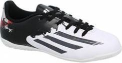 Adidas Messi 10.4 In (B44512)