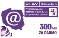 Play Starter 300MB