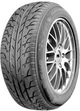 Taurus HIGH PERFORMANCE 401 215/60R17 96H