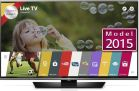 "Telewizor LG 32"" LED 32LF630V Smart TV Full HD 80cm"