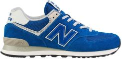 New Balance Ml574vtr 10 Uk (44,5 Eu)