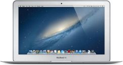 Apple MacBook Air 11 (MJVM2ZE/A)