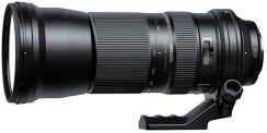 Tamron SP 150-600mm f/5-6.3 Di VC USD (Sony E)