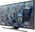 "Samsung 60"" TV Slim LED Ultra HD UE60JU6400WXXH + dostawa gratis"