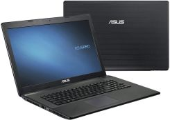 ASUS P751JF-T4017G