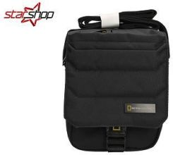 NATIONAL GEOGRAPHIC UTILITY BAG N0705 06