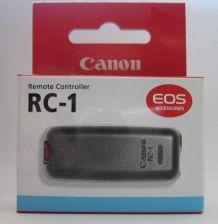 Canon RC-1