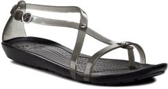 Sandały CROCS - Really Sexi Flip Sandal 14175 Black