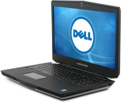 Dell Alienware 17 (AW17I781N970W8)