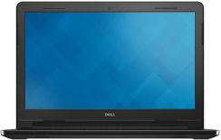 Dell 3451C25IW8