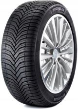 Michelin CROSSCLIMATE 195/65R15 95V