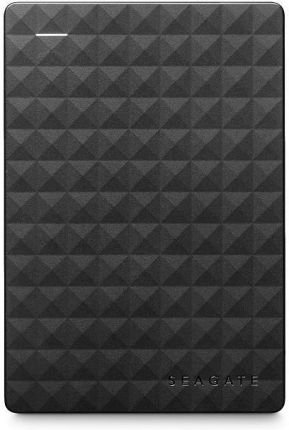 Seagate Expansion 1TB USB 3.0 (STEA1000400)