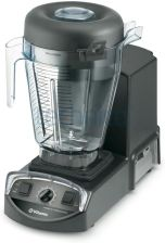 Vitamix Blender Kuchenny 5,7L + 2L O Mocy 3,09 Kw Xl Variable Speed (vt-5201)