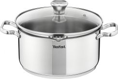 Tefal Duetto 26cm A7056384