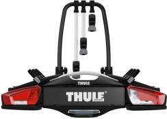 THULE VeloCompact 927 (3 rowery)