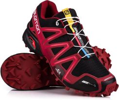 Salomon Speedcross 3 CS 373206