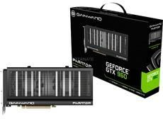 Gainward GeForce GTX 960 Phantom (3422)