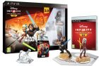 Gry PS3 Disney Infinity 3.0 Starter Pack (Gra PS3)