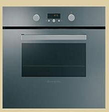 Hotpoint-Ariston FQ 99 C.1 (ICE)/HA
