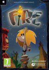Fire (Gra PC)