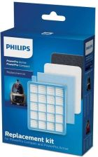 Philips HEPA do odkurzaczy Philips FC8058/01