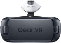 Samsung Gear Vr Do Galaxy S6 I S6 Edge (SM-R321NZWAXEO)