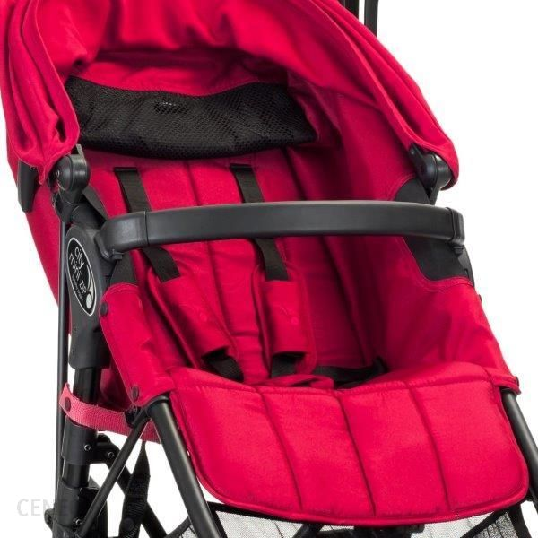 http://image.ceneo.pl/data/products/37947681/i-baby-jogger-palak-city-mini-zip.jpg