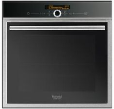 Hotpoint Ariston FK 1041L P 0 X/HA