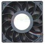 Cisco Catalyst 6509-E Chassis Fan Tray (WS-C6509-E-FAN=)