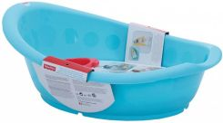 Fisher Price Fisher Price Wanienka 3 w 1 CHR13