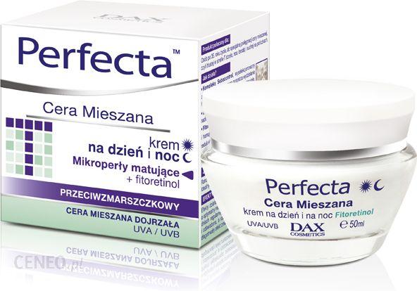 i-dax-cosmetics-perfecta-cera-mieszana-k