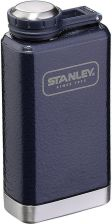 Stanley Adventure 147 ml niebieski 10-01695-002